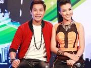 """Làng sao - Nguyên Khang trải lòng về những """"tai nạn"""" ăn mặc"""