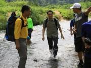 PTT Vũ Đức Đam: Các bạn hãy đến Việt Nam để tự khám phá