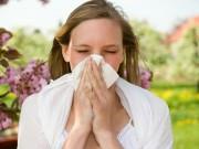 Tin tức sức khỏe - Viêm xoang: Hiểu đúng bệnh, trị đúng cách