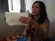 Tin tức - Vụ 5 triệu yen: Nhiều giấy tờ của chồng bà Ngọt là bất hợp pháp