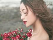 Eva Yêu - Thư tình: Anh không đáng để em yêu!