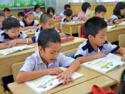 Tin tức - Thông tư 30: Thiếu thực chất sẽ phản giáo dục