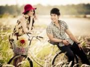 7 chủ đề đừng bao giờ nói trong cuộc hẹn hò đầu tiên
