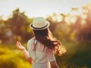 Eva Yêu - Nếu chẳng thể quên nhau, thì thôi xin mình cứ nhớ…