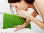 Sức khỏe - Những dấu hiệu cho biết bạn đang mang thai đôi