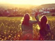 Eva tám - 8 điều các cô gái độc thân làm mà không bao giờ thừa nhận