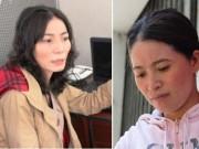 Tin tức - Bà Ngọt vụ 5 triệu Yên: Chồng tôi không dùng giấy tờ giả