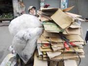 """Tin tức - Vụ 5 triệu Yên: """"Có tiền, tui mua gạo cho người nghèo"""""""