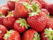 Sức khỏe - Thực phẩm tốt nhất và tồi nhất cho chuyện yêu