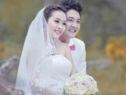 Làng sao - Hot girl Diệp Bảo Ngọc im lặng trước tin ly hôn