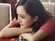 Eva Yêu - 7 câu cô nàng độc thân cực ghét nghe