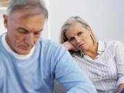 Sức khỏe - Đau đớn 30 năm vì dị ứng tinh dịch chồng