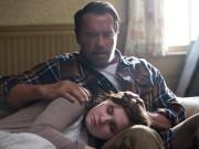& quot;Maggie & quot;: Bản nhạc buồn cho cha và con