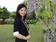 Tin tức - Nỗi niềm của một du học sinh Việt xứ hoa anh đào