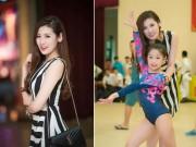Làm đẹp - Á hậu Tú Anh đẹp rạng ngời làm đại sứ SEA Games 28