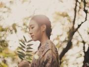 Eva Yêu - Hãy nói em nghe về những ngày anh hết yêu em…