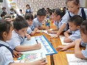 Làm mẹ - Lương 15 triệu, tiếc gì không cho con học trường quốc tế!