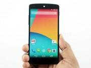 """Eva Sành điệu - Các hãng smartphone Trung Quốc """"tranh đấu"""" vì Google Nexus"""