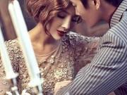 Eva tám - Nhắm mắt nhìn chồng chăm con riêng