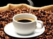 Sức khỏe - Hai tách cà phê mỗi ngày giúp giảm rối loạn cương dương