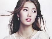 Làm đẹp mỗi ngày - Cách trang điểm & dưỡng da đẹp như quý cô Hàn