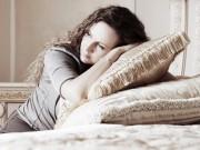 Bà bầu - 5 lý do dễ khiến sảy thai trong 3 tháng đầu tiên