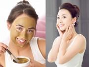 Làm đẹp - Công thức trắng da hiệu quả cho mẹ sau sinh
