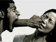 Tát vào mặt phụ nữ là cách hành xử của một kẻ nhiều tiền, thiếu não-3