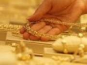 Mua sắm - Giá cả - Giá vàng và ngoại tệ ngày 28/5