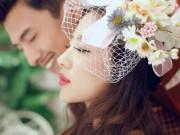 Eva Yêu - Chán nản vì bạn trai tiêu tiền như nước