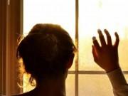 Eva tám - Đắng cay lấy chồng nghèo đủ thứ