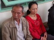 Tin tức - Nỗi đau tột cùng của người thân sống sót sau tai nạn thảm khốc