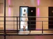 Nhà đẹp - Ngắm nghía nhà tù xa hoa nhất thế giới