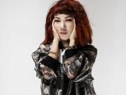 Làng sao - Diva Hà Trần về nước làm giám khảo Vietnam Idol