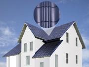 Tin tức nhà đẹp - Bí quyết chọn chất liệu mái nhà đẹp từ kiến trúc sư