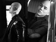 Xem & Đọc - Phan Đinh Tùng liều lĩnh 'vượt rào' với nhạc xưa