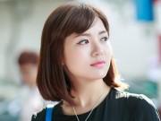 Hot girl M.U nổi bật giữa dàn trai xinh gái đẹp