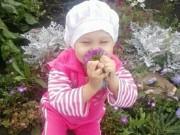 Tin tức - Cứu em trai thoát khỏi nước sôi, bé gái 6 tuổi qua đời