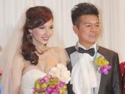 """Làng sao - Trần Văn Chương: """"Quỳnh Chi càng ngày càng quá đáng"""""""