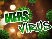 Tin tức - Những sự thật khủng khiếp về dịch MERS-CoV nguy hiểm hơn SARS