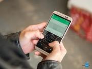 Eva Sành điệu - 5 smartphone mạnh dùng chip Snapdragon 810