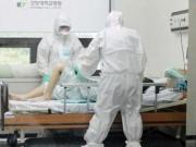 Y tế - Bệnh nhân thứ 14 tử vong vì MERS - CoV ở Hàn Quốc