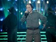 Làng sao - Thanh Duy lần thứ 3 giành 100 triệu nhờ hát cải lương