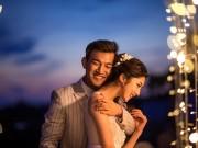 """Eva Yêu - 10 điều cần làm để vợ chồng hạnh phúc """"như phim"""""""
