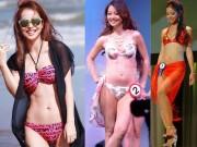 Thời trang - Jennifer Phạm lại khiến phái mạnh