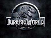 """Xem & Đọc - """"Jurassic World"""" – Ai là kẻ trị vì?"""