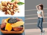 Làm đẹp - Top rau củ quả nên hạn chế tối đa trong quá trình giảm cân