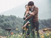 """Eva Yêu - 10 điều bạn phải """"cắn răng chịu đựng"""" khi yêu"""