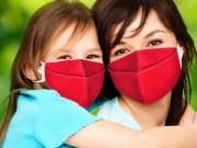 Làm mẹ - Nguyên nhân, dấu hiệu và cách phòng tránh bệnh lao ở trẻ nhỏ