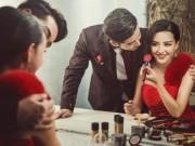 Những dấu hiệu chứng tỏ vợ ngoại tình